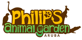 Philips Animal Garden